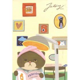 Jetoy - Fashion