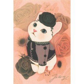 Jetoy - Roses