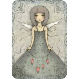 Santoro - Butterfly