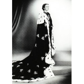 Inhuldiging koningin Juliana 1948