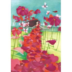 Mila - Flowers