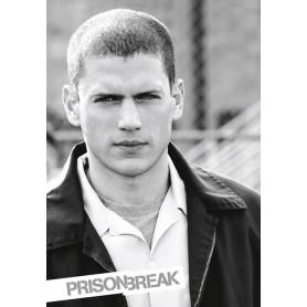 Prison Break - Michael