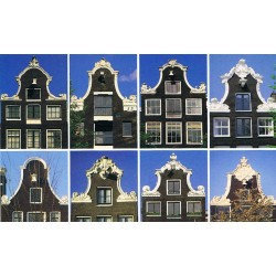 Dutch Gables 0816