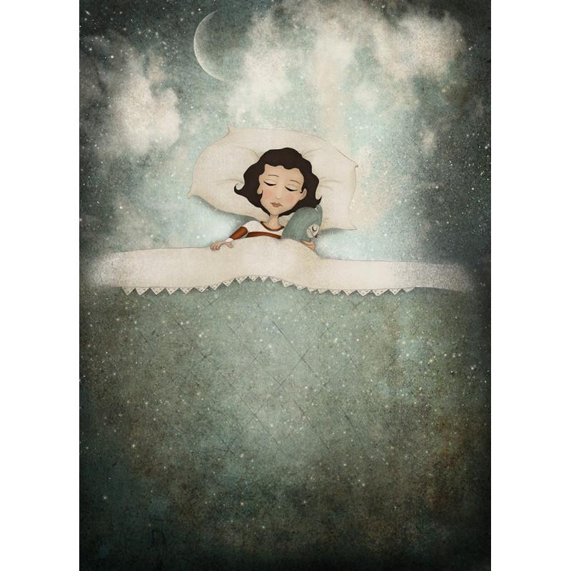 Majali - Dream a little dream
