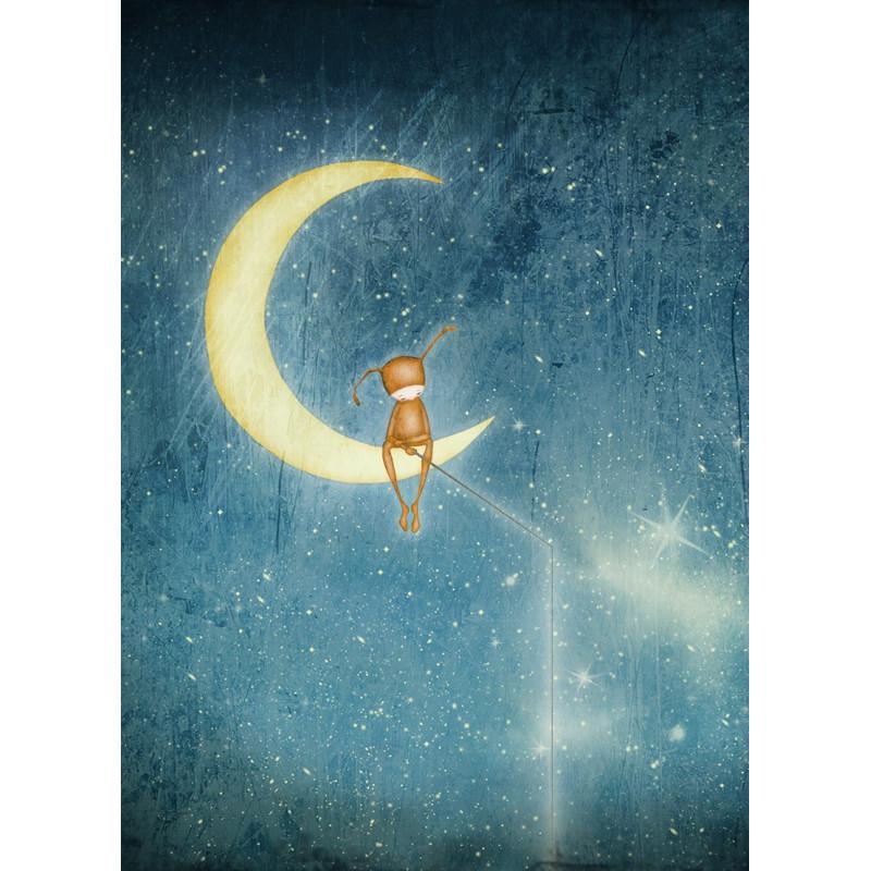 Majali - Fishing for Stars