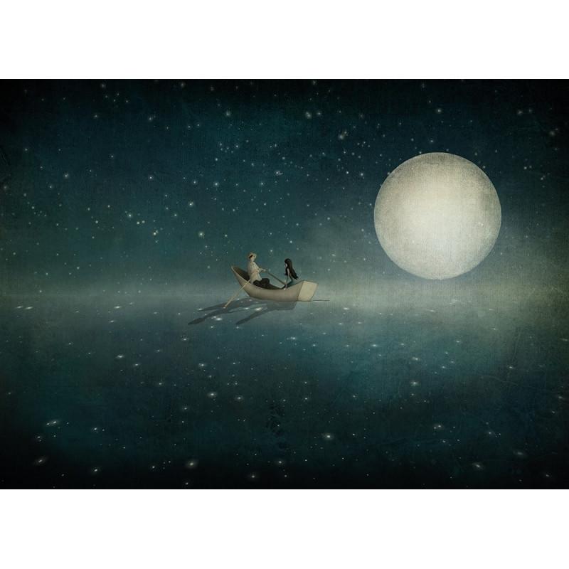 Majali - Moonlight