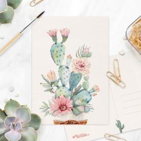 Studio Draak - Cactus