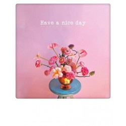 Pickmotion  - Have a nice day