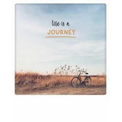 Pickmotion  - Life is a journey