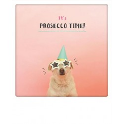 Pickmotion  - Prosecco time