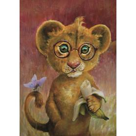 Most cutest cub