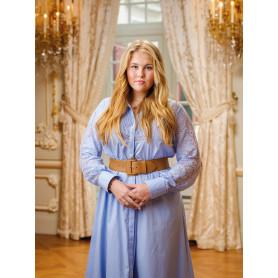 2020 de Prinses van Oranje