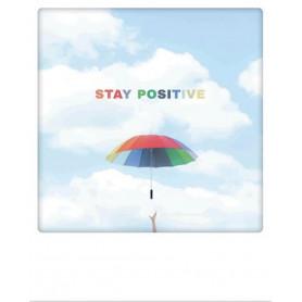 Pickmotion - Stay positive
