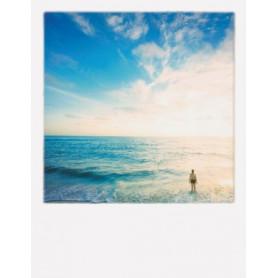 Polacard - Ocean