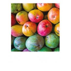 Polacard - Mango