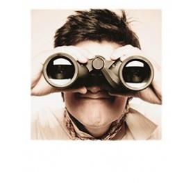 Polacard - Binoculars