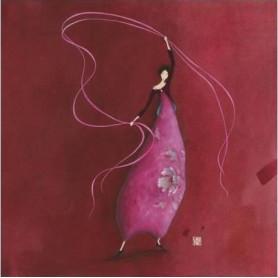 Gaelle Boissonnard - Ribbon