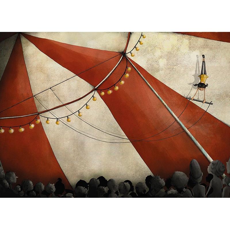 Majali - Circus