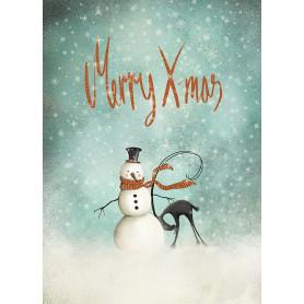 Majali - Merry Xmas