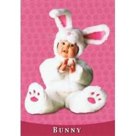 Tom Arma - Bunny