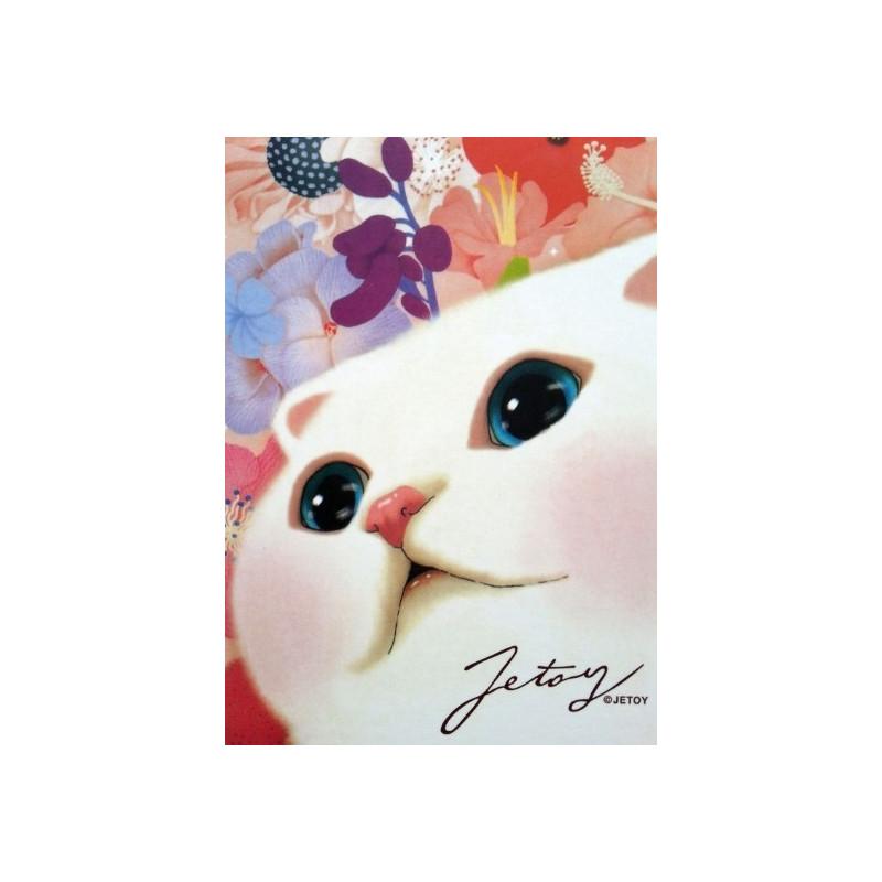 Jetoy - Lovely
