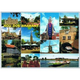 Hou Doe Brabant