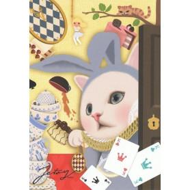 Jetoy - Bunny