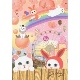 Jetoy - Rainbow