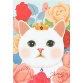 Jetoy - Princess