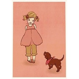 Belle & Boo - Ava