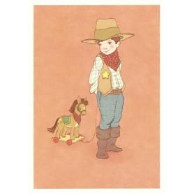 Belle & Boo - Yeehaw