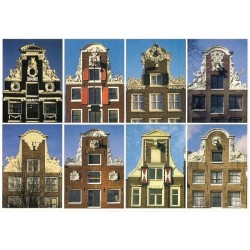 Dutch Gables 0817