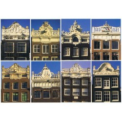 Dutch Gables 0815