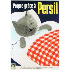 Persil 1945