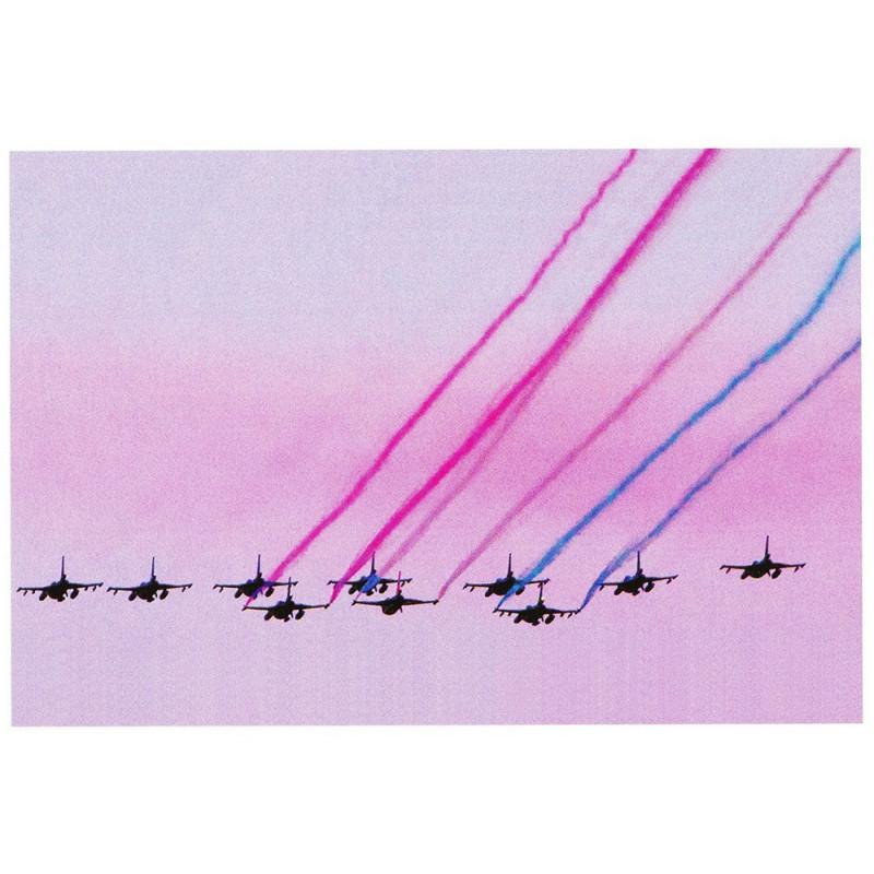 F16 koninklijke luchtmacht