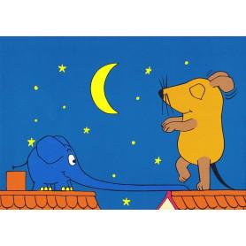 Maus - Slaapwandelen
