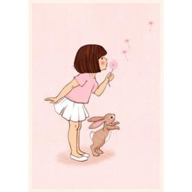 Belle & Boo - Dandelion