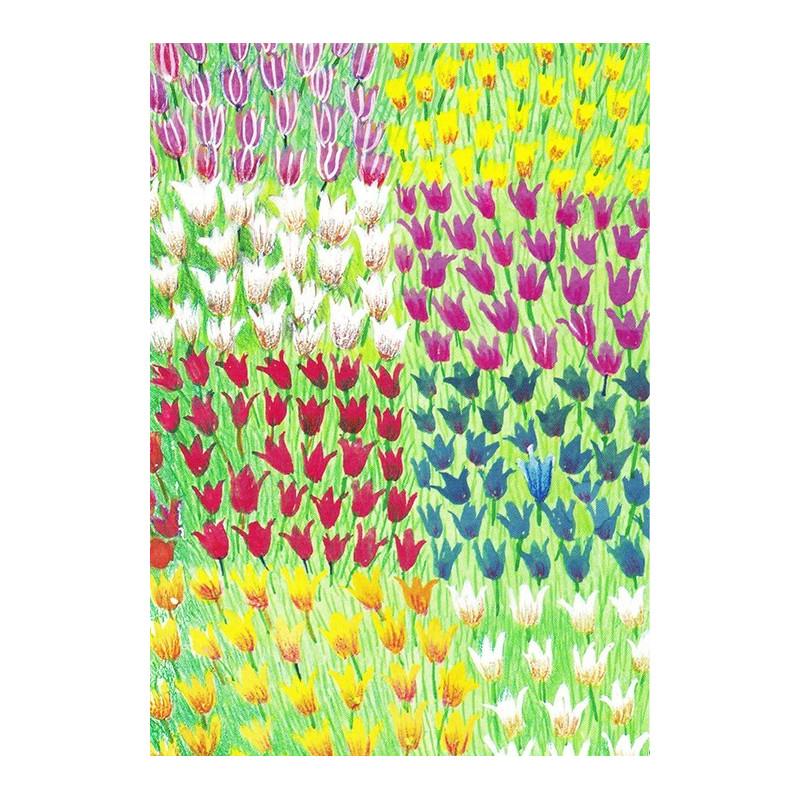 Fiep - Tulpen