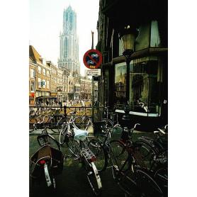 Utrecht de Dom