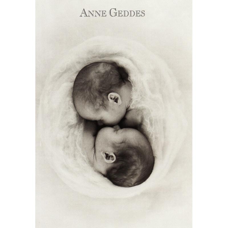 Anne Geddes - Cozy Wool