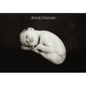 Anne Geddes - Comfy pose