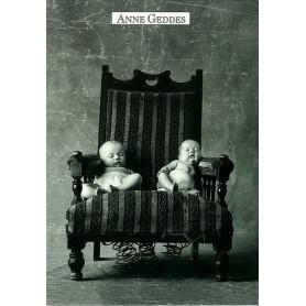Anne Geddes - Relax chair