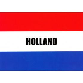 Holland vlag
