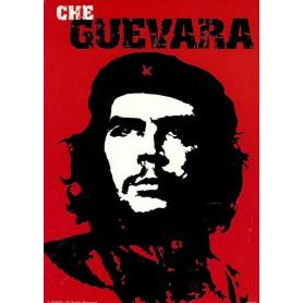Ché Guevara