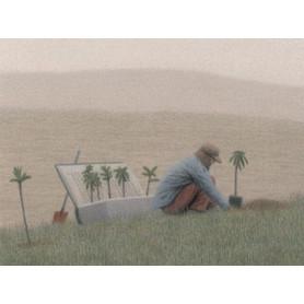 Planting Intelligence