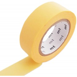 MT Masking Washi tape - Tamago