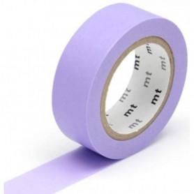 MT Masking Washi tape - Lavender