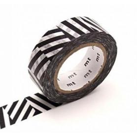 MT Masking Washi tape - Seesaw