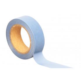 Washi tape - Beautiful Blue