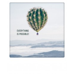 Pickmotion - Everything is possible